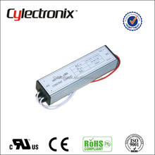 32W Waterproof IP67 IP65 LED Driver Constant Current
