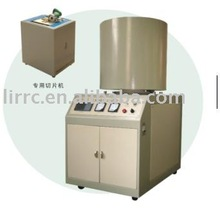 Lab equipment glass corrosion resistance furnace for cement refractory cement