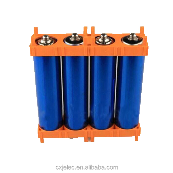 40152S 15000Ah LiFePO4 Battery 10C for E-bike, EVA