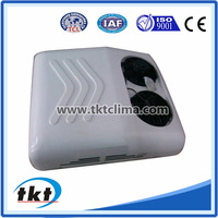 2.7KW TKT-20ER Tractor Cab Air Conditioner