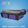 Digital 3d uv Printer for Card Photo Printing