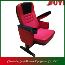 JY-617 factory price cheap couches Pastic cup holder cheap couches