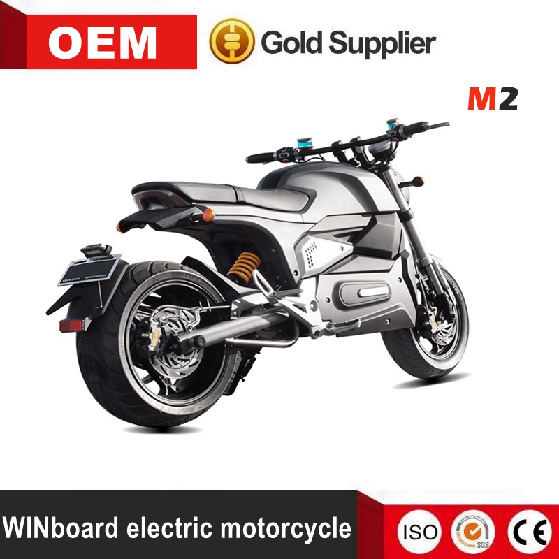 WINboard motorbike fast speed affordable electric motorcycle