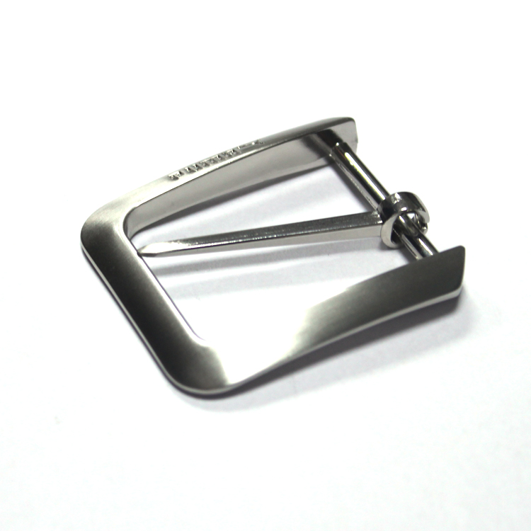 Hot Sale Brilliant Quality Wholesale Buckles D Ring Suppliers Silver Belt Buckle Blanks