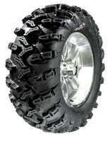 we supply ATV tires are used in professional competitions 24*11-10 / 25*10-12