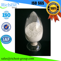 Polishing White Fused Aluminum Oxide