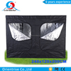 Wholesale Garden Greenhouses grow tent240*120*200cm for hydroponic/horticulture