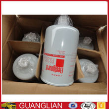 FS36247 fuel fiters for dongfeng truck