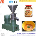 Tamarind Paste Making Machine Ginger Garlic Paste Making Machine