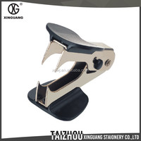 Factory price High quality Manual new metal staple remover