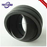 Radial Spherical Plain Bearing GE4E for Engine Machine