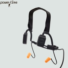ip67 waterproof nexus 4 pin headset