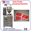 YB-150J Shanghai New Style Vertical Automatic Ketchup Pouch filling Machine