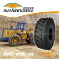 New tyre factory in china wholesale tires 20.5x25