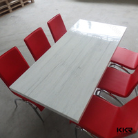 heavy-duty dining table and chairs/cheap dining table and 6 chairs