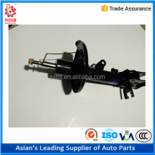 Spare part bus color design Shock Absorber for hummer h3 with lowest price