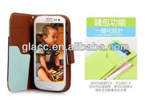 2013 New arrive fit for Samsung galaxy s4/S IV/I9500, phone case cover for samsung galaxy s4 i9500 keyboard leather case