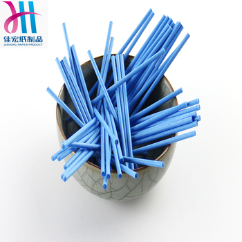 Baking Food Paper Stick Paper Stick For Making Biscuit/Chocolate/Cake