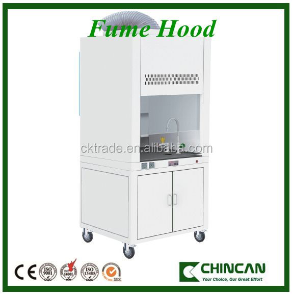 DHG series stainless steel drying oven/PID control 1000L large chamber double door drying oven LCD Double Layer glass door