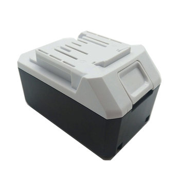 Good Quality 18V 3.0Ah Li-ion Power tool Battery Replace BL1813G BL1815G BL1830G BL1840G for Makita Cordless Percussion Drill &