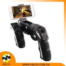 IPEGA PG-9057 gamepad/game controller/joystick for Cellphone, Tablet, PC or Smart TV/TV Box with bluetooth function
