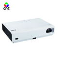CRE X3001 Full hd 1080p 3d Cinema Proyector Movie Office Dlp Link Video Projector Portable Mini Led Projector