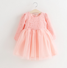 Z83533B Fashion new design unique baby girl names images short frocks kids dress
