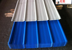 lowes metal steel tile shingles for the roof manufacturing