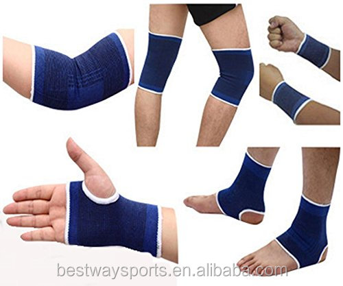 Hot new products for 2015 fashion Wrist brace, Wrist and thumb support