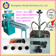 Hot Sale charcoal tablet press machine-- manufactory& supplier