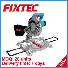 FIXTEC Hand <strong>Saw</strong> 210mm Electric Miter <strong>Saw</strong>