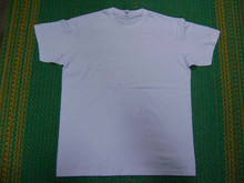 Urgent Sell Plain Blank Men's T-Shirt Bulk and printed Bangladesh