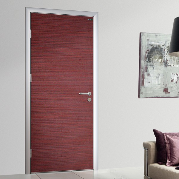 Best Selling teak wood main door design