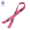 /product-detail/all-kind-of-elastic-tape-elastic-wristband-festival-elastic-strap-60320986052.html