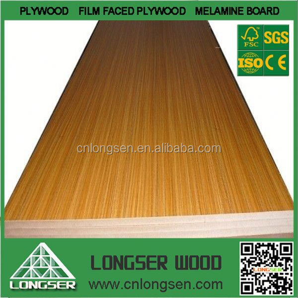 Medium Density Fibre Board Suppliers ~ Price medium density fibreboard buy