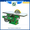 Factory Wholesale MQ431B-11 Combined Woodworking Machine