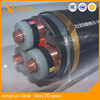 /product-detail/6-10kv-26-35kv-medium-voltage-cable-cu-xlpe-swa-pvc-xlpe-insulated-high-quality-120mm2-power-cable-0-6-1kv-4-cores-rubber-cable-60416354735.html