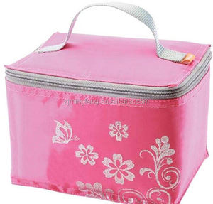cooler bag/ ice chest cooler bag/ aluminum foil insulation bags