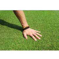 New Design Lawn Grass Artificial Grass