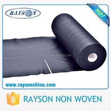 2015 China Trade Manager Mattress Interlining tnt Non Woven Fabric