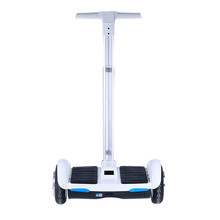 China Suppliers Electric Hoverboard 3 Wheel Kids Electric Balance Board Hoverboard Europe