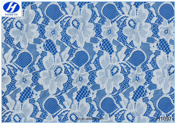 hot sell good quality african cotton lace fabric lace fabric dubai