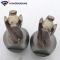Sintered Diamond Finger Router Bit For Cnc Machine