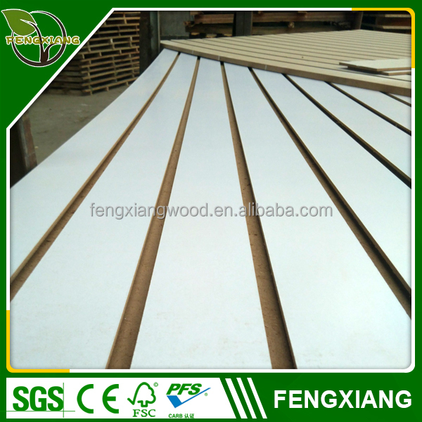 20mm thick mdf board/mdf high gloss uv lacquered board wholesale alibaba