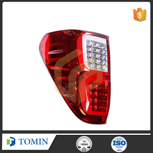 Top level hotsale proton for wira led tail light for revo lamp