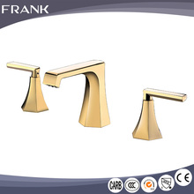 FRANK Batch manufacturing high quality 7 layer painting indehiscent german tap