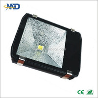 COB 70w LED Tunnel Lighting 90-260V Meanwell Driver IP65 flood light covers china websites that accept paypal
