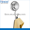 Stainless Steel Heavy Duty Suction Hook