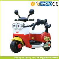 New ride on toy baby motorbike for sale kids battery power bike