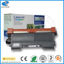 Premium TN-420 toner cartridge for Brother DCP-7057/7060/7065/7055 FAX-2840/2990 Printer